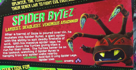 spider_bytez_profile