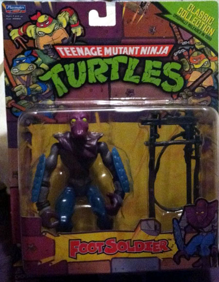 tmnt_classic_collection_footsoldier