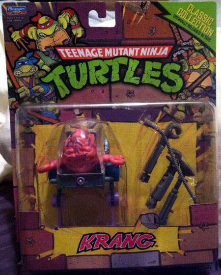 tmnt_classic_collection_krang