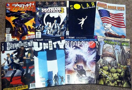 weekly_haul_september_17th_2014a