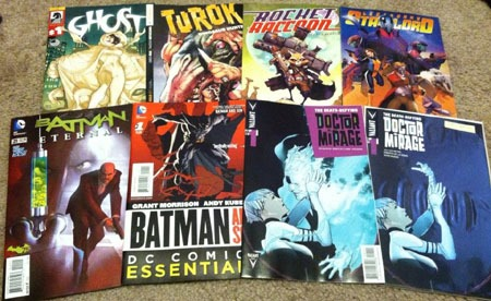 weekly_haul_september_3rd_2014a