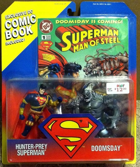 hunter_prey_superman_doomsday_double_pack_front