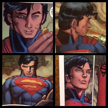 inconsistent_superman