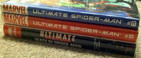 new_ultimate_spiderman_volumes_october_2014_spines