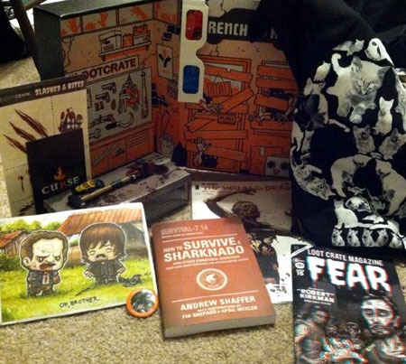 october2014lootcratestuff