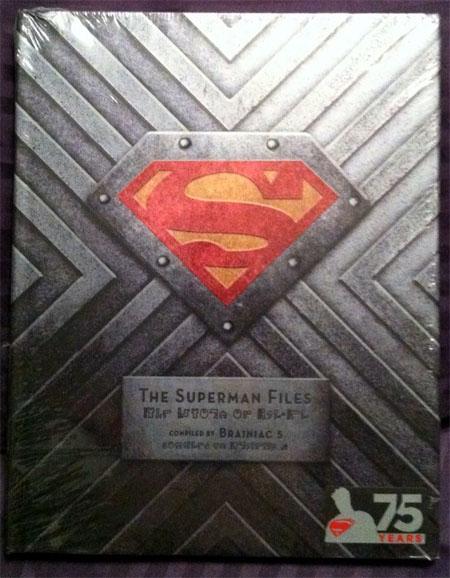supermanfiles_photo02