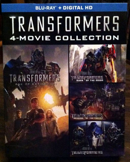 tf4moviecollectionbrd