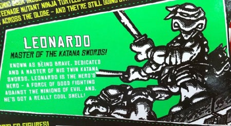 TMNT_original_comic_book_leonardo_profile