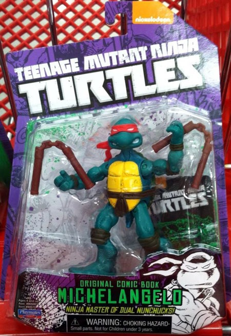 TMNT_original_comic_book_michelangelo_front