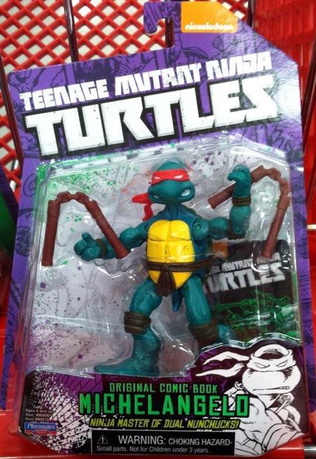 TMNT_original_comic_book_michelangelo_front