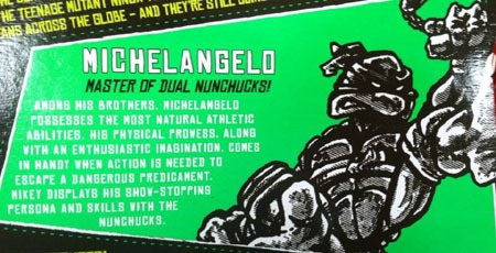 TMNT_original_comic_book_michelangelo_profile