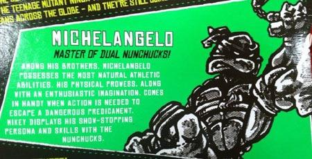TMNT_original_comic_book_michelangelo_profile