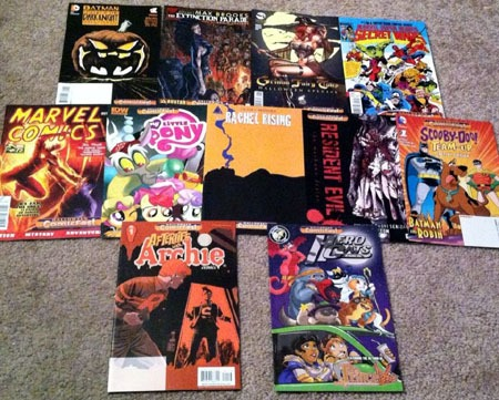 weekly_haul_october_29th_2014c