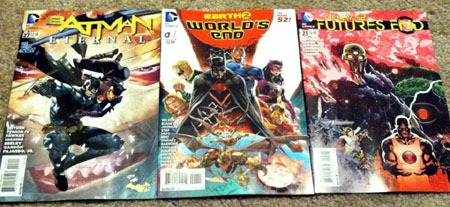 weekly_haul_october_8th_2014b