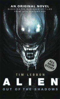alien_out_of_the_shadows