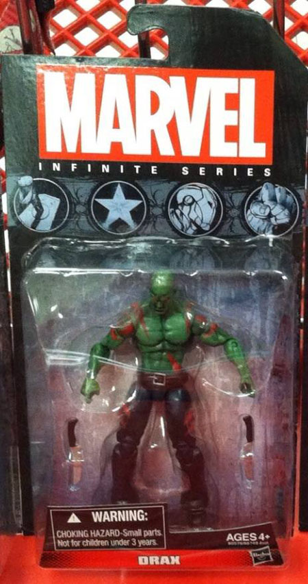 marvel_infinite_drax