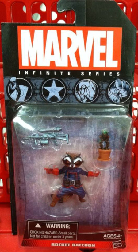 marvel_infinite_rocket_raccoon