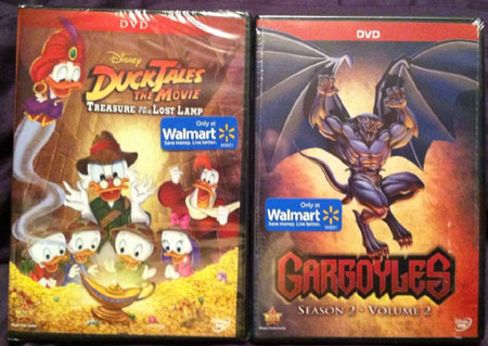 new_disney_dvds_only_at_walmart