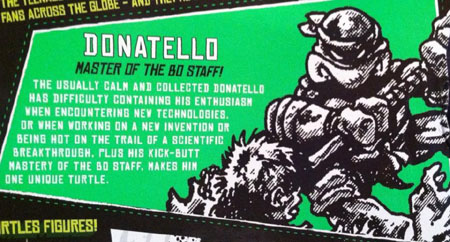 originalcomicbookdonatello_profile