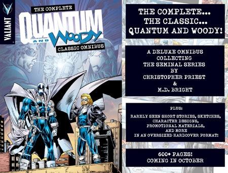 quantum_woody_omnibus_ad