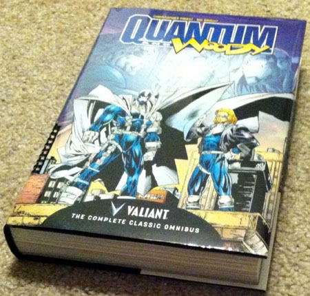 quantum_woody_omnibus_home2