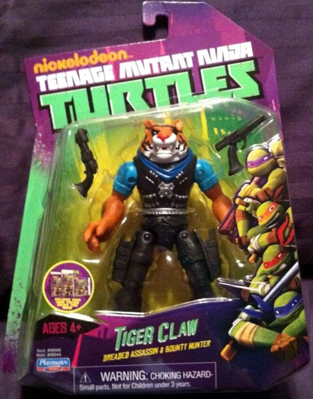tiger_claw_front