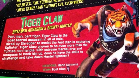 tiger_claw_profile