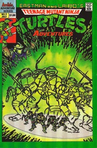tmntadventures003