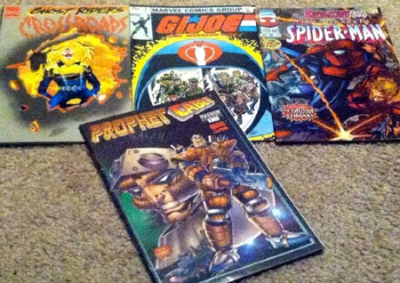 weekly_haul_november_5th_2014c