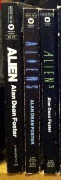aliens_01_movies