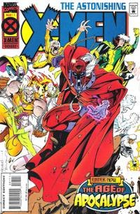 astonishingxmen001