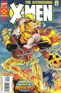 astonishingxmen002