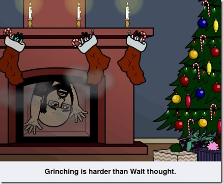 grinching_is_hard_to_do