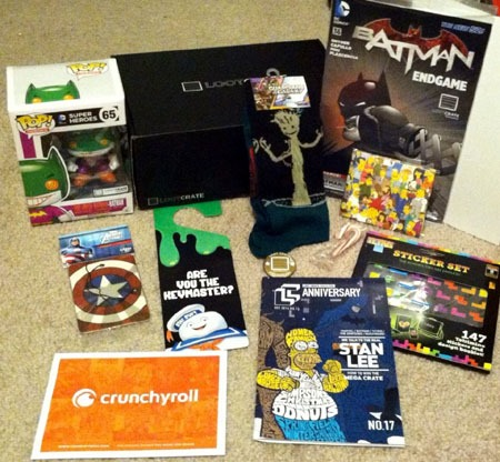 loot_crate_december_2014_contents
