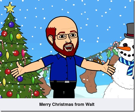 merry_christmas_from_walt