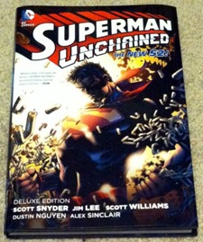 superman_unchained_02