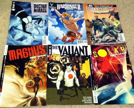 weekly_haul_december_17th_2014a