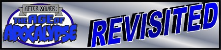 aoa_revisited_logo