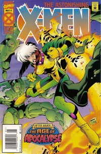 astonishingxmen003