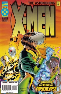 astonishingxmen004
