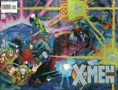 xmenomega001_full