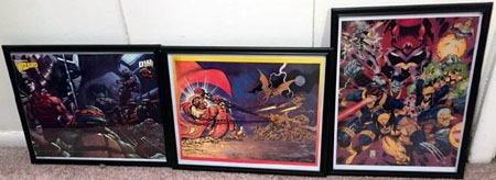 framed_posters