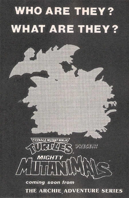 mighty_mutanimals_promo_01_450x689