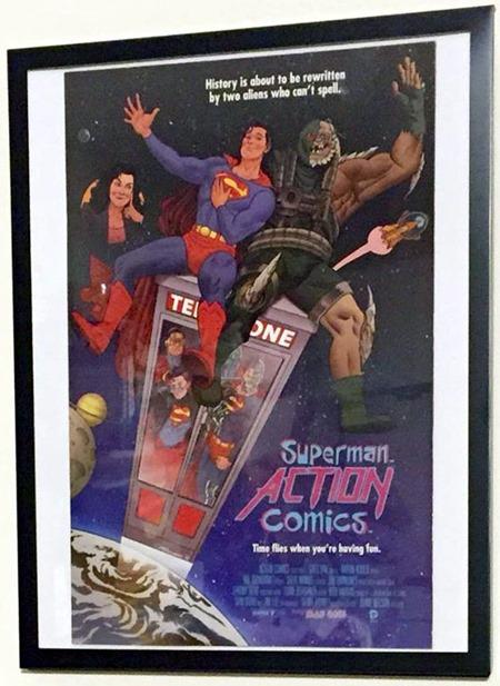 bill_ted_superman_doomsday_actioncomics040