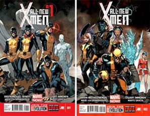 interlocking_allnewxmen