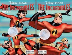 interlocking_incredibles001