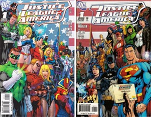 interlocking_jla1
