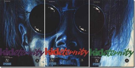 interlocking_kid_eternity_mini