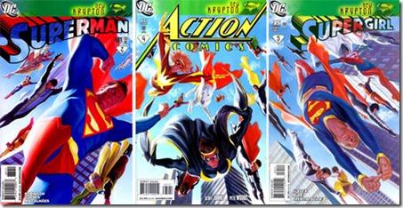interlocking_new_krypton