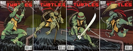 interlocking_tmnt001
